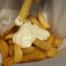 Zelf frieten maken