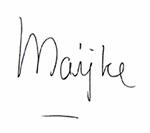 Handtekening_M.Sterk_klein