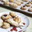De allerlekkerste amandelkoekjes maken