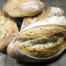 Zelf zuurdesembrood bakken