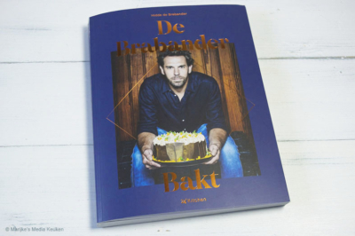 De Brabander Bakt_cover