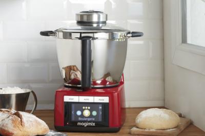 Magimix Cook Expert