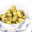 Perfect gebakken aardappelen maken