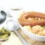 Hutspot met bruine boterjus maken